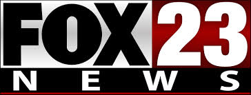 fox23 news logo jpg