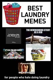 Folding Laundry Meme - 2018 best laundry memes this post is for people who hate laundry