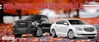 used lexus suv el paso shamaley buick gmc in el paso tx buick u0026 gmc dealer near