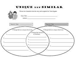 tikki tikki tembo worksheets 123 best book activity ideas images on reading book