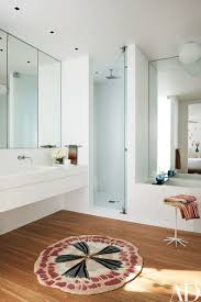 224 best bathrooms images on pinterest bathroom ideas bathrooms