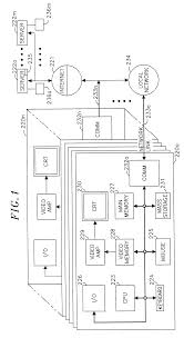 patent us6356909 web based system for managing request for