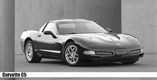 1997 corvette c5 1997 2004 corvette c5 xtreme store