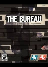 support ran ordinateur bureau the bureau xcom declassified system requirements can i run the
