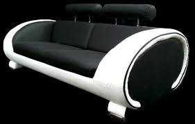 Stylish Modern Sofa Sets Designs  Home Design Idea - Stylish sofa designs