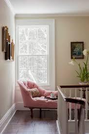 67 best half walls u0026 interior columns images on pinterest