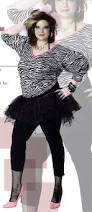 plus size halloween tights plus size 80s dress look angela u0027s halloween costume pinterest