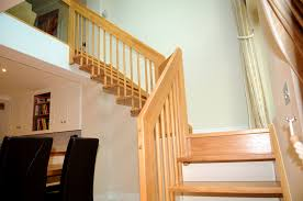 Replacing Banister Furniture Splendid Wood Stair Railing Design Ideas Buy Wooden