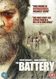 the battery usa 2012 u2013 horrorpedia