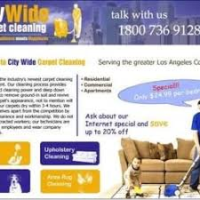 citywide upholstery cleaning carpet cleaning pico robertson los