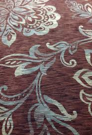 Fleur De Lis Area Rug 107 Best Area Rugs Images On Pinterest Area Rugs For The Home