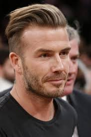 best male celebrity hairstyles eye for fashion