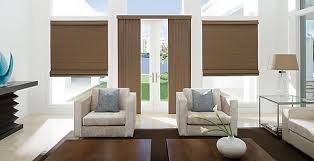 Cheap Blinds For Patio Doors Bedroom Top Best 25 Window Blinds Ideas On Pinterest Coverings