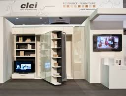 furniture improve your living space with innovative clei