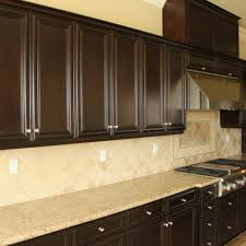 cabinet supply store near me kitchen cabinet supply store elegant unique cabinet hardware kitchen