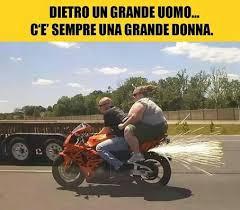Biker Meme - biker meme by brontolo memedroid
