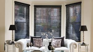 shutters blinds u0026 shades u2013 starwood distributors