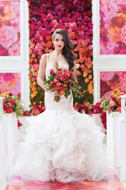 cinco de mayo mexican wedding inspiration elegantwedding ca