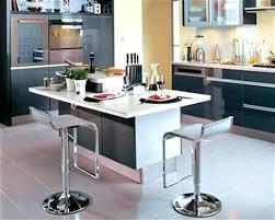 prix d une cuisine arthur bonnet table cuisine moderne design ilot central cuisine prix superior prix