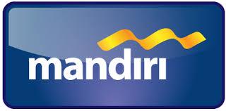 Bank Mandiri Logo Bank Mandiri 237 Design Logo Design