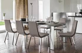 tavoli sala da pranzo calligaris beautiful tavoli cucina calligaris ideas design ideas 2018