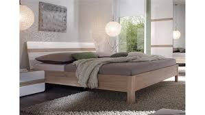 Schlafzimmer Bett Massivholz Best Schlafzimmer Set 180x200 Photos House Design Ideas