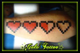 tattoo por deadmau5 tattoo imagen galatattoo en taringa