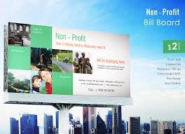24 brilliant billboard advertising examples free u0026 premium