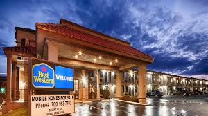 hotel view barstow hotels artistic color decor lovely with