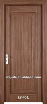Door Design Bedroom Door Design Of Worthy Bedroom Door Design Buy Bedroom Door