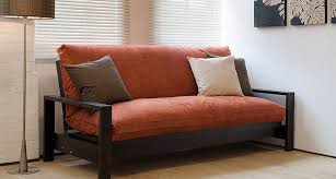 contemporary replacement sofa cushions new york tags replacing