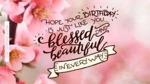 Quotes Birthday Birthday Quotes Birthday Omg Quotes Your Daily Dose Of