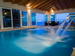 stunning villa residence lantoni with homeaway mlini