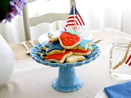 4th Of July Party Decorations Jenny Steffens Hobick Fourth Of July Party Decorations 4th Of