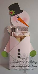 311 best cards and paper crafts images on pinterest christmas