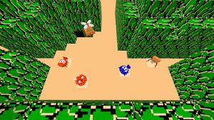 legend of zelda map with cheats the legend of zelda nes adventure map 1 12 no mods 3d models with