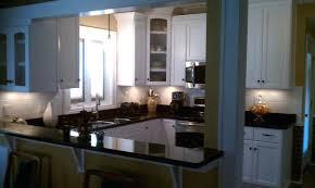 Kitchen Cabinet Lighting Battery Powered Under Cabinet Lighting For Kitchen Cabinets Undermount Battery