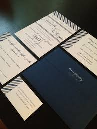 vistaprint wedding invitations our wedding invitations living with a boy
