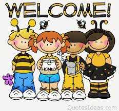 funny welcome kids funny welcome to school september 2015