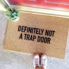 funny doormats best 25 funny doormats ideas on pinterest wife switch welcome