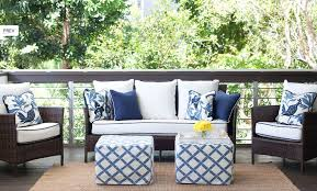 Patio Furniture Fabric Creative Patio Furniture Fabric Design For Furniture Home Design