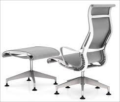Stainless Steel Office Desk Stainless Steel Office Chair Best Home Office Desk