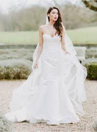 davids bridal wedding dresses planning a trip to david s bridal read this before you go