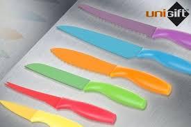 coloured kitchen knives 50 kitchen knife set deals reviews coupons discounts