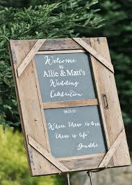 wedding quotes signs favorite quotes displayed on signs you ll want to for your