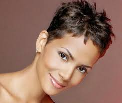 the best pixie cut for black hair pixie haircut black hair top pixie cut for black women trend in