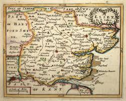 map ot county maps of essex