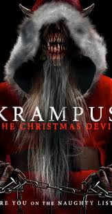 krampus the christmas devil 2013 imdb