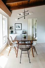 163 best images about dining on pinterest dining table with