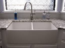 How To Measure For Kitchen Sink by My So Called Diy Blog Resize Your Existing Cabinet And Doors To